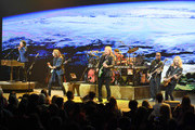 Tommy Shaw Photos Photo