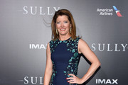 Norah O'Donnell Photos Photos