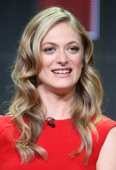 marin ireland scott shepherd