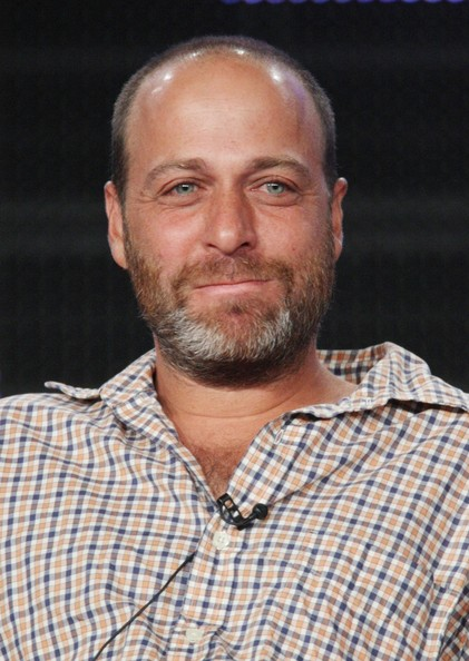 H Jon Benjamin Net Worth