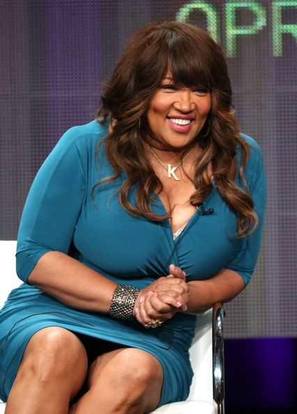 kym whitley net worth 2015