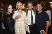 Abigail Spencer and Adelaide Clemens Photos Photo