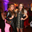 Lauren Goodger and Lydia Bright Photos