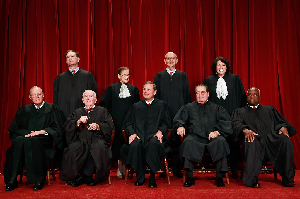 Supreme+Court+Justices+Pose+Group+Photo+38C8AzyRuRAx.jpg