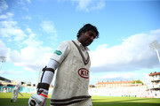 Kumar Sangakkara Photos Photo