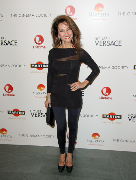 susan lucci net worthsusan lucci 1970, susan lucci young, susan lucci 2017, susan lucci tv show, susan lucci beauty secrets, susan lucci winning emmy video, susan lucci instagram, susan lucci emmy, susan lucci daughter liza, susan lucci height weight age, susan lucci, susan lucci age, susan lucci net worth, susan lucci daughter, susan lucci 2015, susan lucci diet, susan lucci youthful essence, susan lucci twitter, susan lucci height, susan lucci imdb