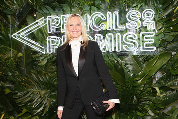 Susan Duffy Pencils of Promise 6th Annual Gala 'A World Imagined' - Arrivals