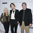 Susan Leibsohn Dress for Success Worldwide-West Hosts Seventh Annual Shop for Success Vip Event in Los Angeles