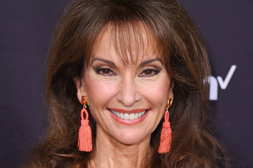 Susan Lucci The Paley Honors: Celebrating Women in Television
