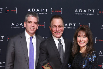 Susan Lucci The 2019 2nd Annual ADAPT Leadership Awards