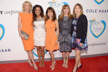 Susan Lucci 13th Annual Women Who Care Event