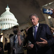 Susan Rice Congress Works To Pass An Infrastructure and Government Funding Bill