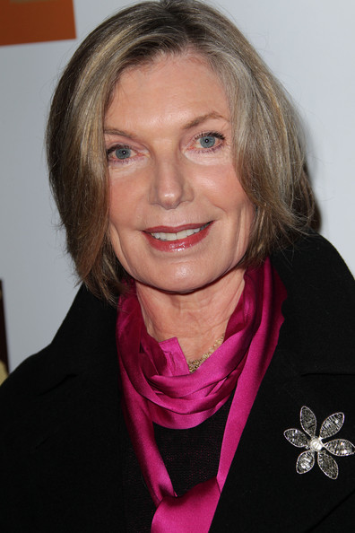 Susan Sullivan - Photos