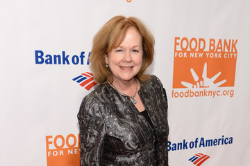 Susan Ungaro Arrivals at the Can Do Awards Dinner Gala