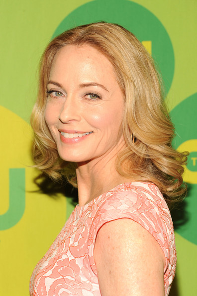 susanna thompson nudographysusanna thompson instagram, susanna thompson wiki, susanna thompson leaving arrow, susanna thompson x files, susanna thompson, susanna thompson husband, susanna thompson young, susanna thompson arrow, susanna thompson actress, susanna thompson twitter, susanna thompson facebook, susanna thompson ncis, susanna thompson star trek, susanna thompson imdb, susanna thompson measurements, susanna thompson net worth, susanna thompson lip, susanna thompson nudography, susanna thompson bio