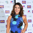 Susanna Reid National Reality TV Awards - Red Carpet Arrivals