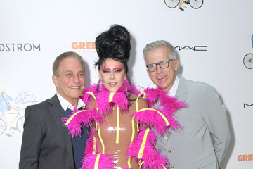 "Susanne Bartsch ""The Times Of Bill Cunningham"" New York Screening"