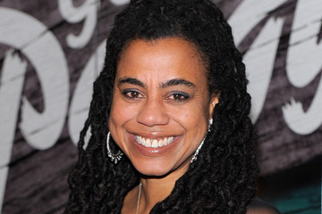 "Suzan-Lori Parks ""The Gershwins' Porgy And Bess"" Broadway Opening Night"