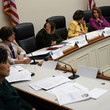 Suzanne Bonamici House Democrats Hold Shadow Hearing On Immigration And Family Separation