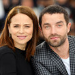 Suzanne Clement 'Talents Adami' Photocall -  The 72nd Annual Cannes Film Festival