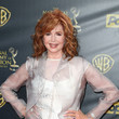 Suzanne Rogers The 42nd Annual Daytime Emmy Awards - Arrivals