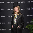 Suzanne Vega The Hatter's Mad Tea Party: 2018 Moth Ball