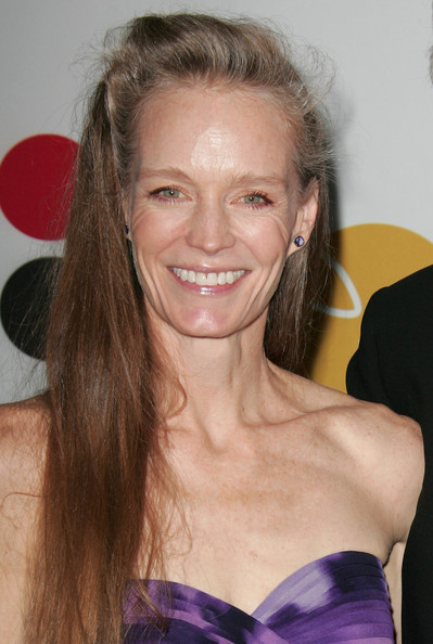 suzy amis anorexia