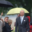 King Carl Gustaf XVI  Photos