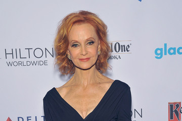 swoosie kurtz net worthswoosie kurtz young, swoosie kurtz instagram, swoosie kurtz wikipedia, swoosie kurtz mike and molly, swoosie kurtz diet, swoosie kurtz married, swoosie kurtz net worth, swoosie kurtz anorexic, swoosie kurtz movies and tv shows, swoosie kurtz plastic surgery, swoosie kurtz feet, swoosie kurtz age, swoosie kurtz weight loss, swoosie kurtz skinny, swoosie kurtz imdb, swoosie kurtz sick, swoosie kurtz sisters, swoosie kurtz eating disorder, swoosie kurtz hot