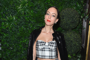 Sydne Summer Alice + Olivia By Stacey Bendet - Arrivals - September 2017 - New York Fashion Week: The Shows