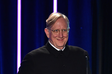 T-Bone Burnett 29th American Cinematheque Award Honoring Reese Witherspoon - Show
