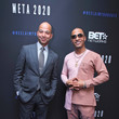 T.I. META – Convened By BET Networks In Los Angeles, CA