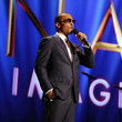 T.I. BET Presents The 51st NAACP Image Awards - Show
