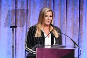 Trisha Yearwood Photos - 673 of 1004 Photo