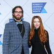 T.J. Miller 2018 Robert F. Kennedy Human Rights' Ripple Of Hope Awards