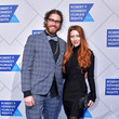 T.J. Miller 2019 Robert F. Kennedy Human Rights Ripple Of Hope Awards - Arrivals