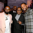 """T-Pain Premiere Of Columbia Pictures' """"Bad Boys For Life"""" - Red Carpet"""