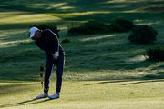 Jordan Spieth Photos Photo