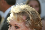 "Actress Tippi Hedren attends the TCM Classic Film Festival Opening Night Gala and World Premiere of the film ""An American In Paris"" at Grauman's Chinese Theatre on April 28, 2011 in Hollywood, California."