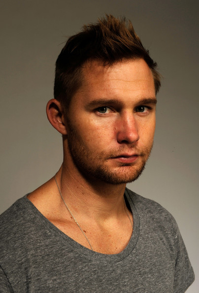brian geraghty sopranosbrian geraghty twitter, brian geraghty instagram, brian geraghty ufc, brian geraghty, brian geraghty wife, is brian geraghty a gay, brian geraghty chicago pd, brian geraghty height, brian geraghty biography, brian geraghty sopranos, brian geraghty girlfriend, brian geraghty net worth, brian geraghty movies, brian geraghty shirtless, brian geraghty true blood, brian geraghty krysten ritter, brian geraghty boardwalk empire, brian geraghty imdb, brian geraghty mma, brian geraghty facebook