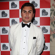 Raef Bjayou The TG Foundation Hosts Fashion Gala Dinner In Aid Of Children In The Congo