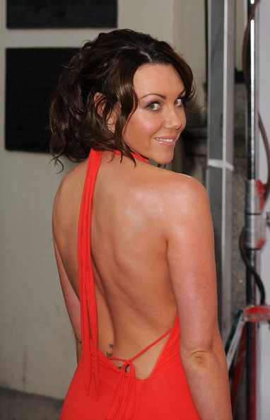 Free samples photos and movies nude celebrity Michelle Heaton. hu Nude Teen ...