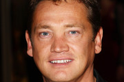 **UK TABLOID NEWSPAPERS OUT** Sid Owen attends the TV Quick & TV Choice Awards champagne reception held at The Dorchester on September 7, 2009 in London, England.
