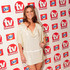 Amanda Byram Photos - Amanda Byram arrives at the TV Choice Awards 2010 at The Dorchester on September 6, 2010 in London, England. - TVChoice Awards 2010 - Arrivals