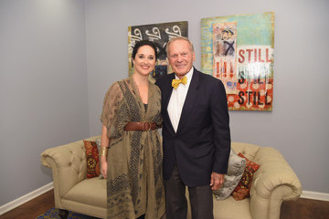 Tab Hunter SCAD Presents 18th Annual Savannah Film Festival - Day 3