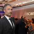 Taika Waititi 92nd Oscars Nominees Luncheon - Inside