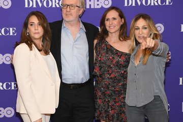 Talia Balsam 'Divorce' Emmy FYC Event