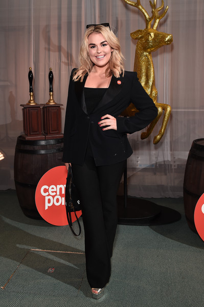 Centrepoint's Ultimate Pub Quiz - Photocall