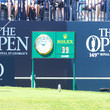Talor Gooch The 149th Open - Day Two