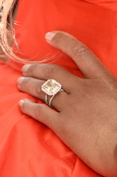 tamar braxton photos 84 of 529 - Tamar Braxton Wedding Ring